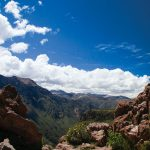http://infromtheoutpost.com Cruz del Condor, Colca Canyon (Christopher Plunkett-Eyevolution Films)