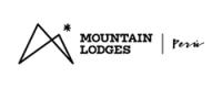 Mountain Lodges of Peru logo