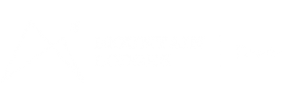 Mountain Lodges of Peru