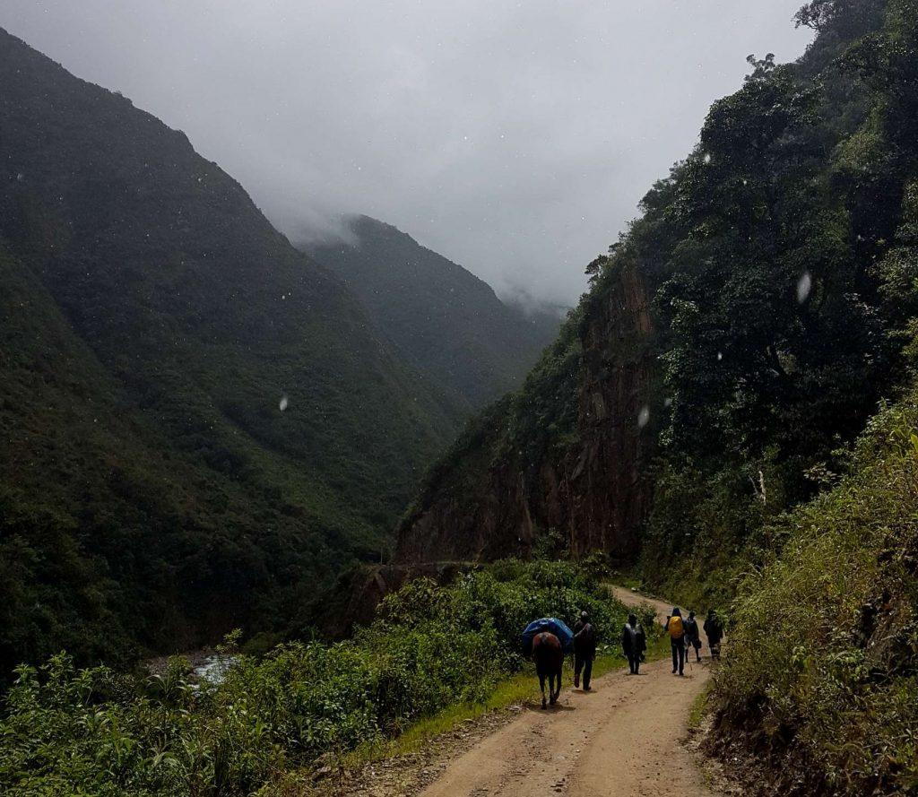 trekking-in-peru-salkantay D sanborn