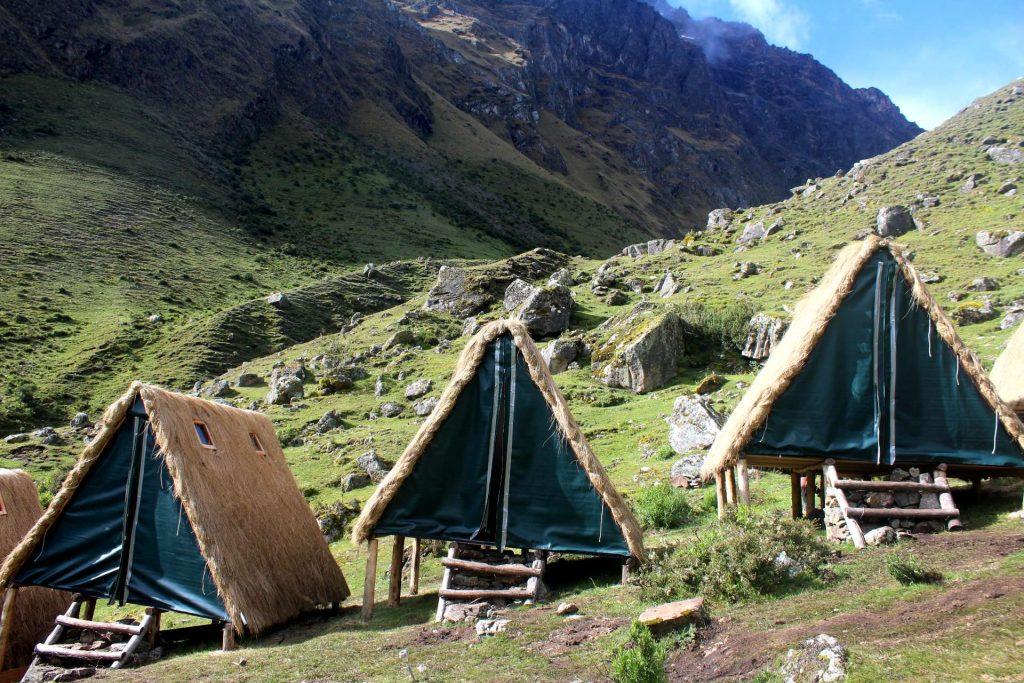 andes-trekker-huts-carla-bragagnini