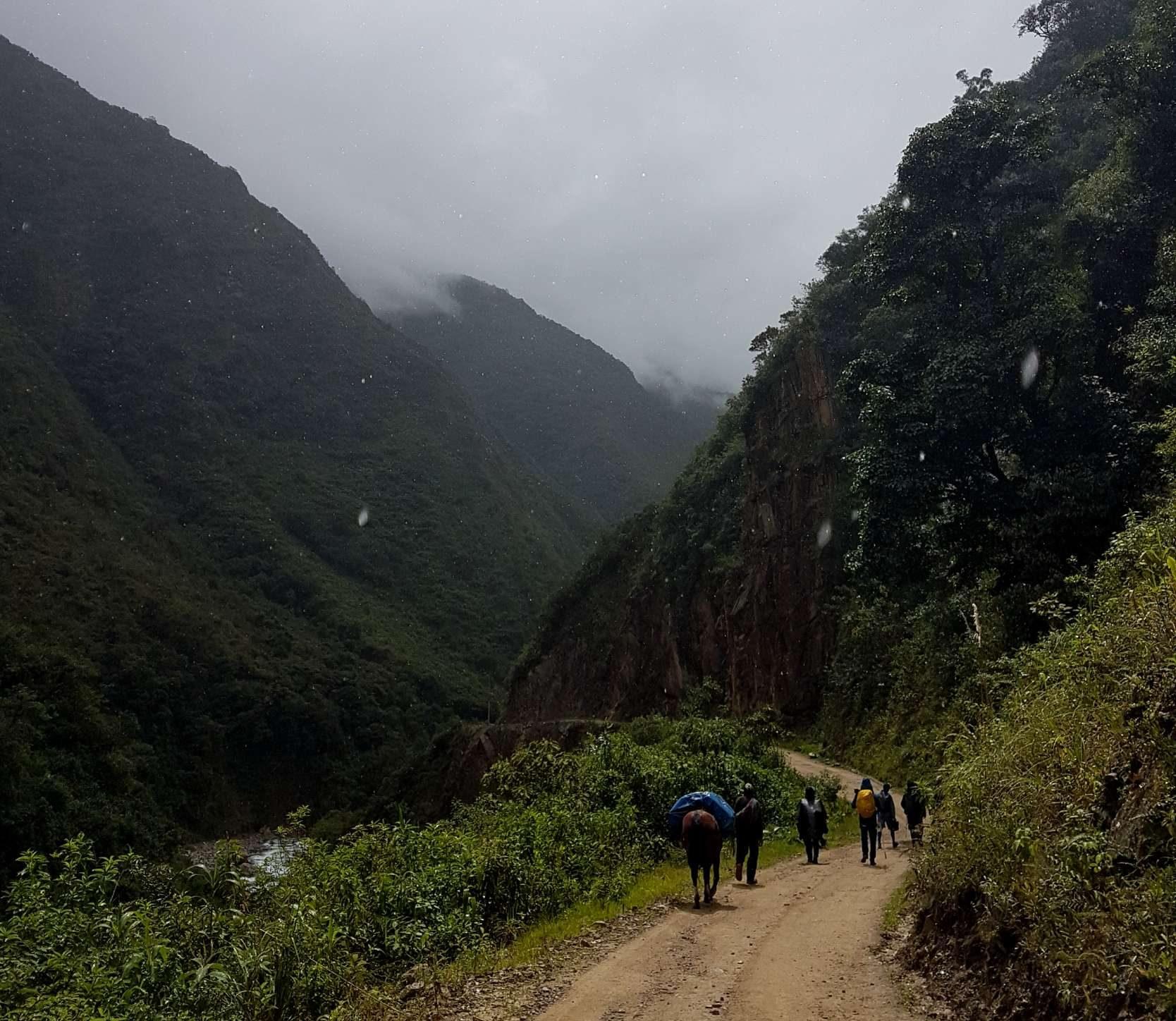 trekking-in-peru-salkantay-_-d-sanborn-2018