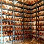 Larco Museum in Lima Peru _ D Sanborn #1